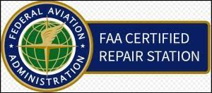 FAA Part 145 Certificate for Sale